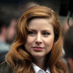 famous quotes, rare quotes and sayings  of Diane Neal