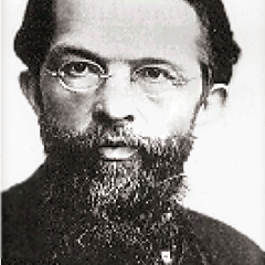 famous quotes, rare quotes and sayings  of Carl Menger
