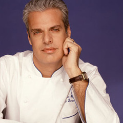 famous quotes, rare quotes and sayings  of Eric Ripert