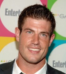 famous quotes, rare quotes and sayings  of Jesse Palmer