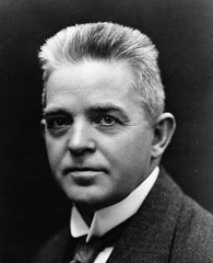 famous quotes, rare quotes and sayings  of Carl Nielsen