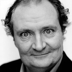 famous quotes, rare quotes and sayings  of Jim Broadbent