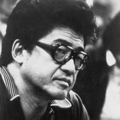 famous quotes, rare quotes and sayings  of Kobo Abe