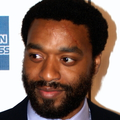 famous quotes, rare quotes and sayings  of Chiwetel Ejiofor