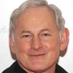 famous quotes, rare quotes and sayings  of Victor Garber