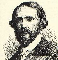 famous quotes, rare quotes and sayings  of Joseph Sheridan Le Fanu