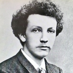 famous quotes, rare quotes and sayings  of Richard Strauss