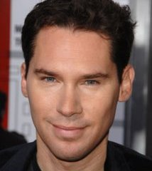 famous quotes, rare quotes and sayings  of Bryan Singer