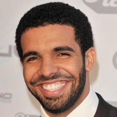 famous quotes, rare quotes and sayings  of Drake