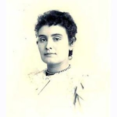 famous quotes, rare quotes and sayings  of Anne Sullivan Macy