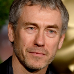 famous quotes, rare quotes and sayings  of Tony Gilroy