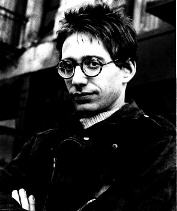 famous quotes, rare quotes and sayings  of John Zorn
