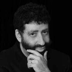 famous quotes, rare quotes and sayings  of Jonathan Cahn