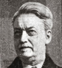 famous quotes, rare quotes and sayings  of Jacques Maritain