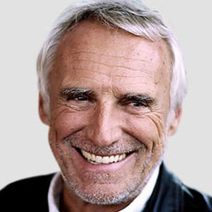 famous quotes, rare quotes and sayings  of Dietrich Mateschitz
