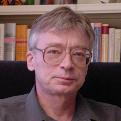 famous quotes, rare quotes and sayings  of Hans-Hermann Hoppe