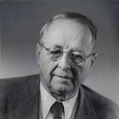 famous quotes, rare quotes and sayings  of Hermann Weyl