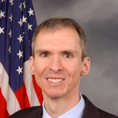 famous quotes, rare quotes and sayings  of Dan Lipinski