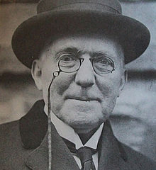 famous quotes, rare quotes and sayings  of James Whitcomb Riley
