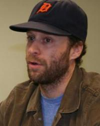famous quotes, rare quotes and sayings  of Jon Glaser