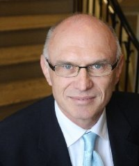 famous quotes, rare quotes and sayings  of Miroslav Volf