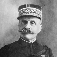 famous quotes, rare quotes and sayings  of Ferdinand Foch