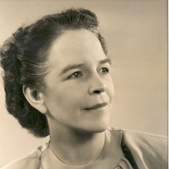 famous quotes, rare quotes and sayings  of Helen Lynd