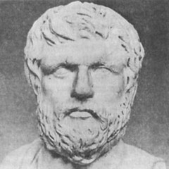 famous quotes, rare quotes and sayings  of Agesilaus II