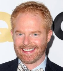 famous quotes, rare quotes and sayings  of Jesse Tyler Ferguson