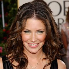 famous quotes, rare quotes and sayings  of Evangeline Lilly
