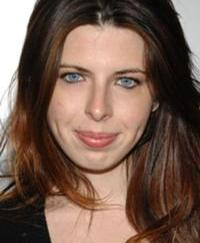 famous quotes, rare quotes and sayings  of Heather Matarazzo