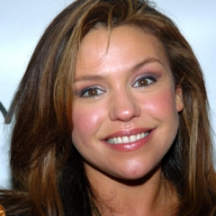 famous quotes, rare quotes and sayings  of Rachael Ray