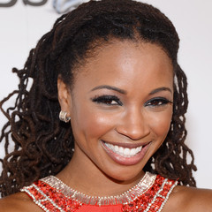 famous quotes, rare quotes and sayings  of Shanola Hampton