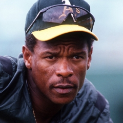 famous quotes, rare quotes and sayings  of Rickey Henderson