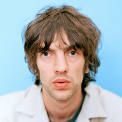 famous quotes, rare quotes and sayings  of Richard Ashcroft