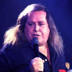 famous quotes, rare quotes and sayings  of Sam Kinison