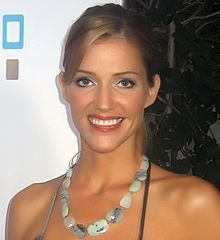 famous quotes, rare quotes and sayings  of Tricia Helfer