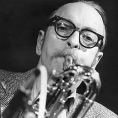 famous quotes, rare quotes and sayings  of Pepper Adams