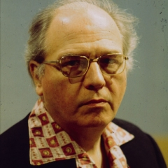 famous quotes, rare quotes and sayings  of Olivier Messiaen
