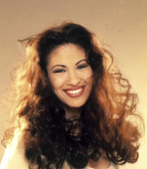 famous quotes, rare quotes and sayings  of Selena