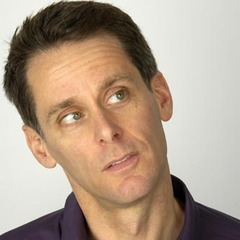 famous quotes, rare quotes and sayings  of Scott Capurro