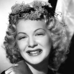 famous quotes, rare quotes and sayings  of Betty Hutton