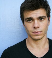 famous quotes, rare quotes and sayings  of Matthew Lawrence