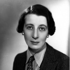 famous quotes, rare quotes and sayings  of Josephine Tey