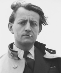 famous quotes, rare quotes and sayings  of Andre Malraux