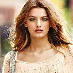 famous quotes, rare quotes and sayings  of Bregje Heinen