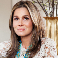 famous quotes, rare quotes and sayings  of Aerin Lauder