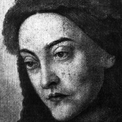 famous quotes, rare quotes and sayings  of Christina Rossetti
