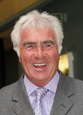 famous quotes, rare quotes and sayings  of Bobby Gould