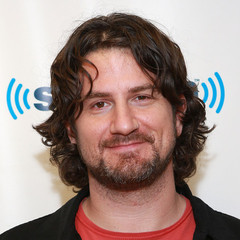 famous quotes, rare quotes and sayings  of Matt Nathanson